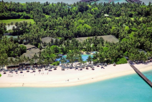 Frühbucher Malediven 2020